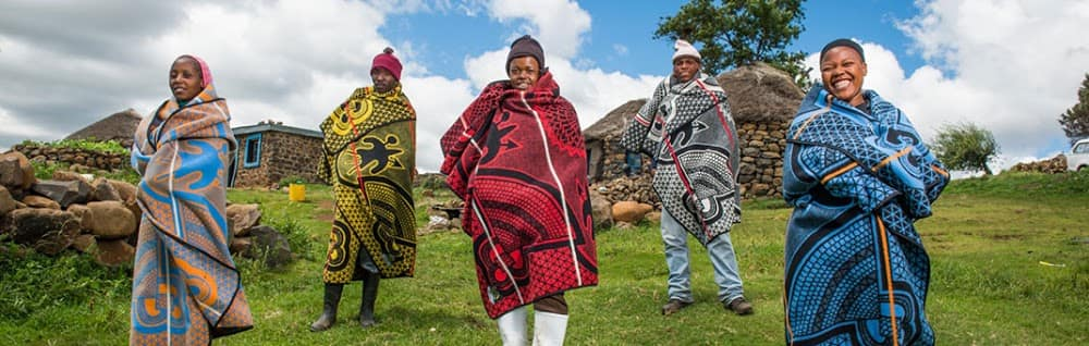 basotho-cover-afrique-du-sud-decouverte