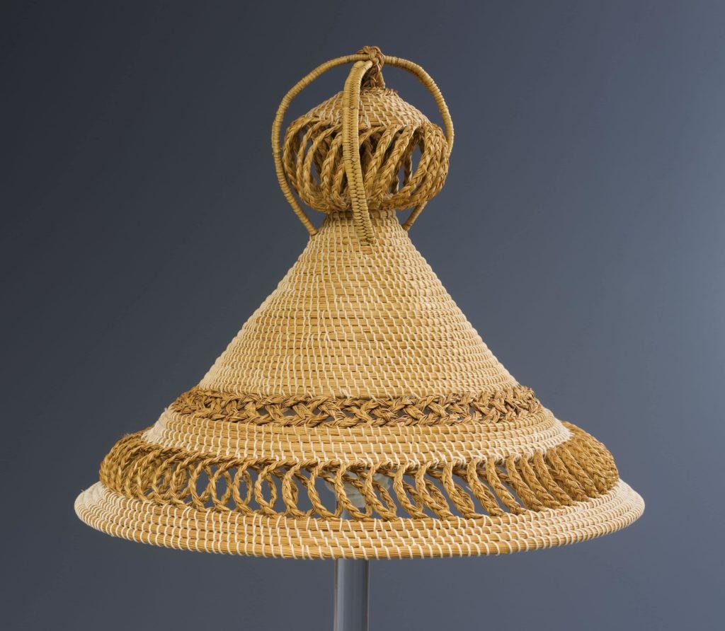 basotho-chapeau-mokorotlo-afrique-du-sud-decouverte
