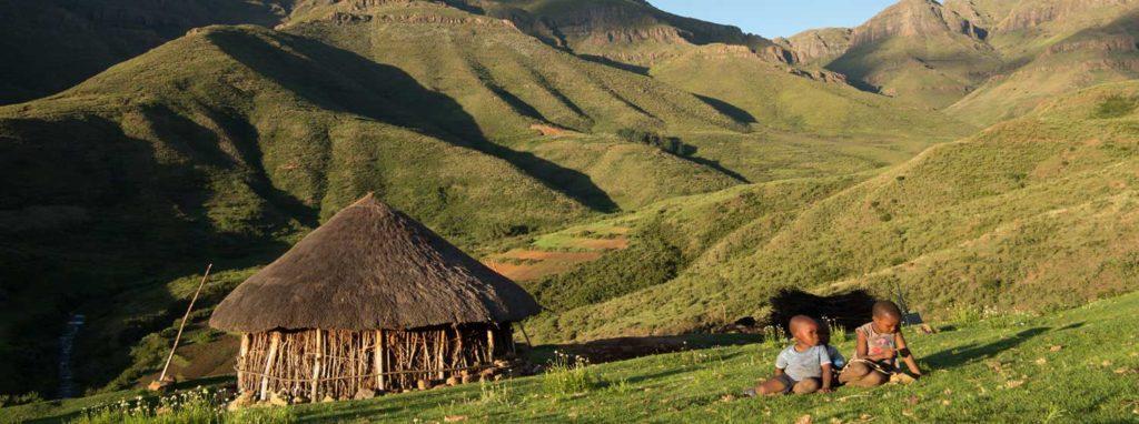 basotho-chapeau-montagne-afrique-du-sud-decouverte