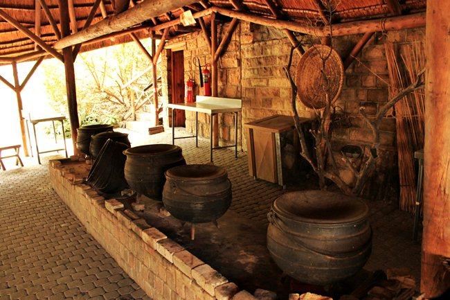 basotho-chapeau-village-afrique-du-sud-decouverte