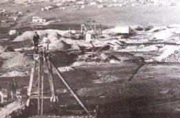 johannesburg-mine-or-afrique-du-sud-decouverte