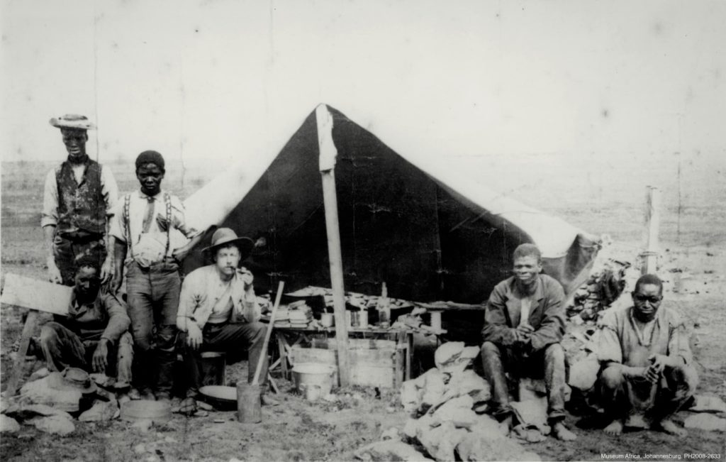 johannesburg-tente-or-afrique-du-sud-decouverte