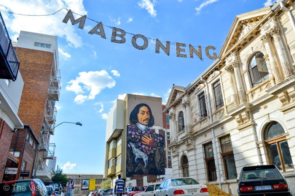maboneng-fresque-afrique-du-sud-decouverte