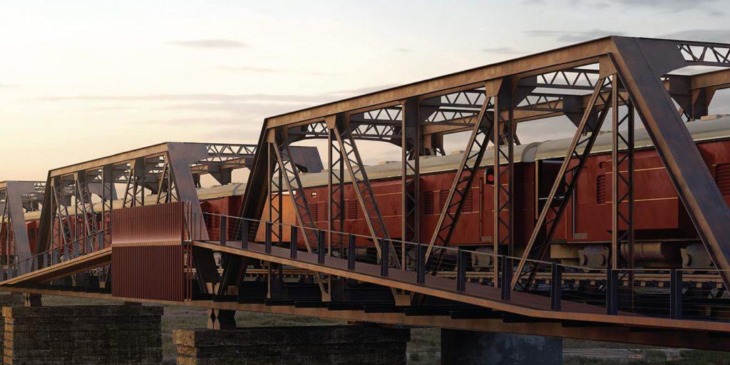 train-pont-afrique-du-sud-decouverte