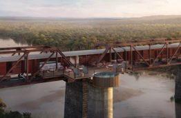 train-terrasse-afrique-du-sud-decouverte