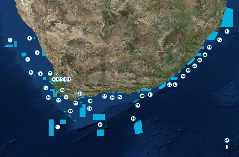 zones-de-protection-marine-afrique-du-sud-decouverte