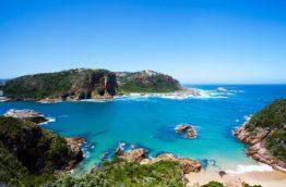 zones-de-protection-marine-baie-afrique-du-sud-decouverte