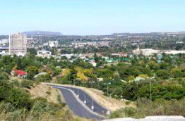 bloemfontein-arrivee-afrique-du-sud-decouverte