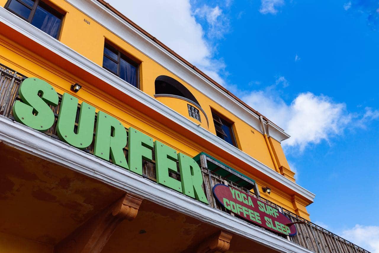 muizenberg-surf-shop-afrique-du-sud-decouverte