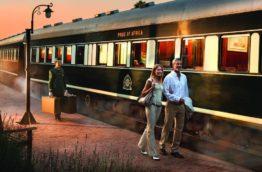 train-voyage-cover-afrique-du-sud-decouverte