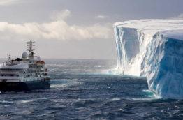 antarctique-croisiere-afrique-du-sud-decouverte