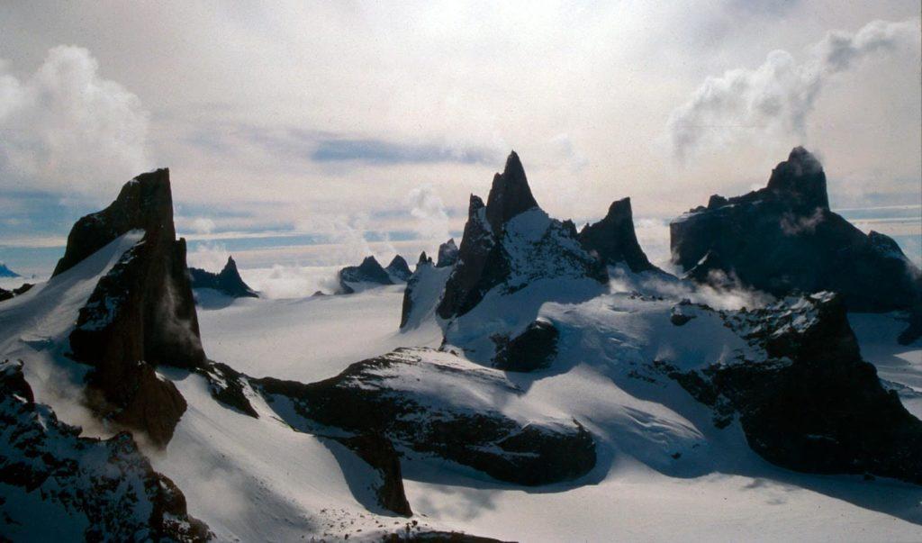 antarctique-montagnes-drygalski-afrique-du-sud-decouverte