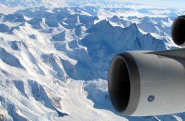 antarctique-vol-afrique-du-sud-decouverte
