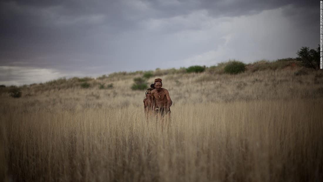 unesco-afrique-du-sud-decouverte