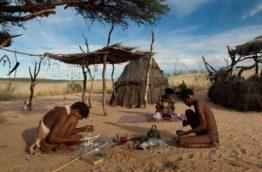 unesco-cover-khomani-afrique-du-sud-decouverte