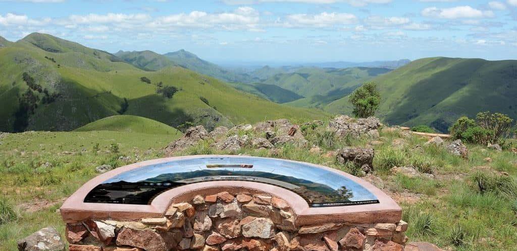 unesco-montagnes-makhonjwa-afrique-du-sud-decouverte