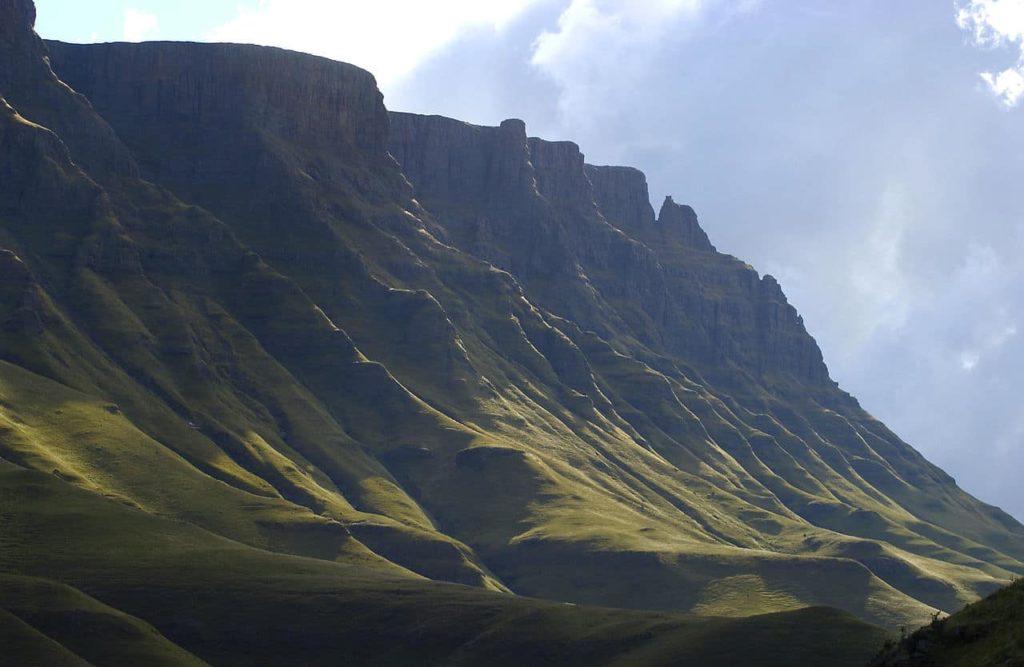unesco-parc-maloti-drakensberg-afrique-du-sud-decouverte