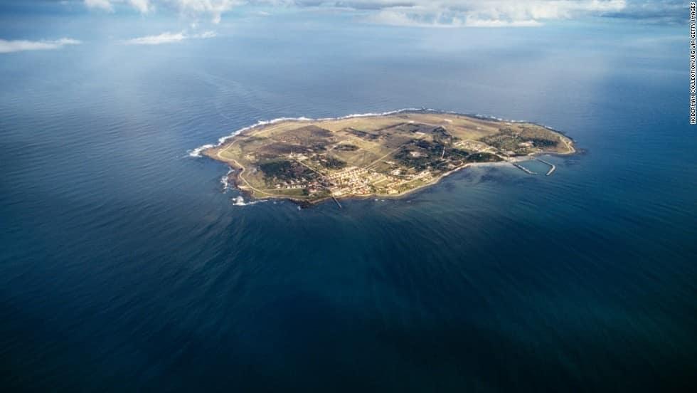 unesco-robben-island-afrique-du-sud-decouverte
