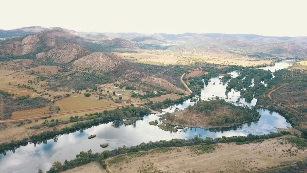 unesco-vredefort-dome-afrique-du-sud-decouverte