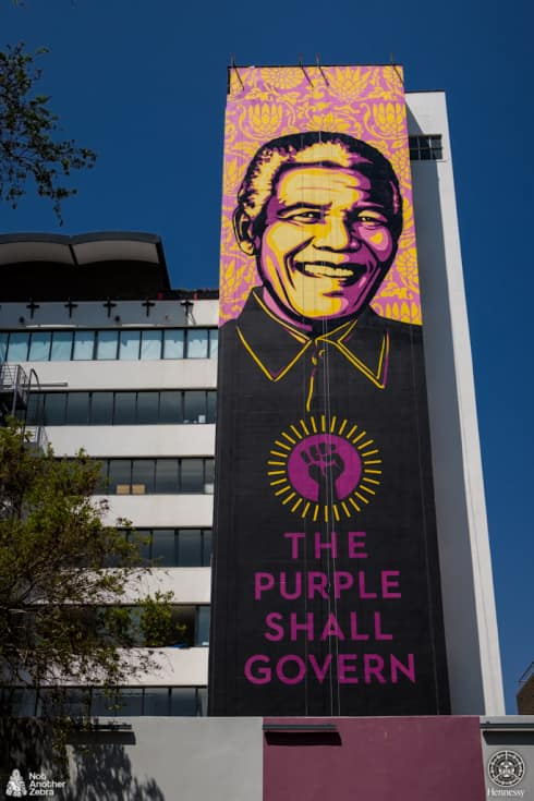 cape-town-the-purple-shall-govern-afrique-du-sud-decouverte