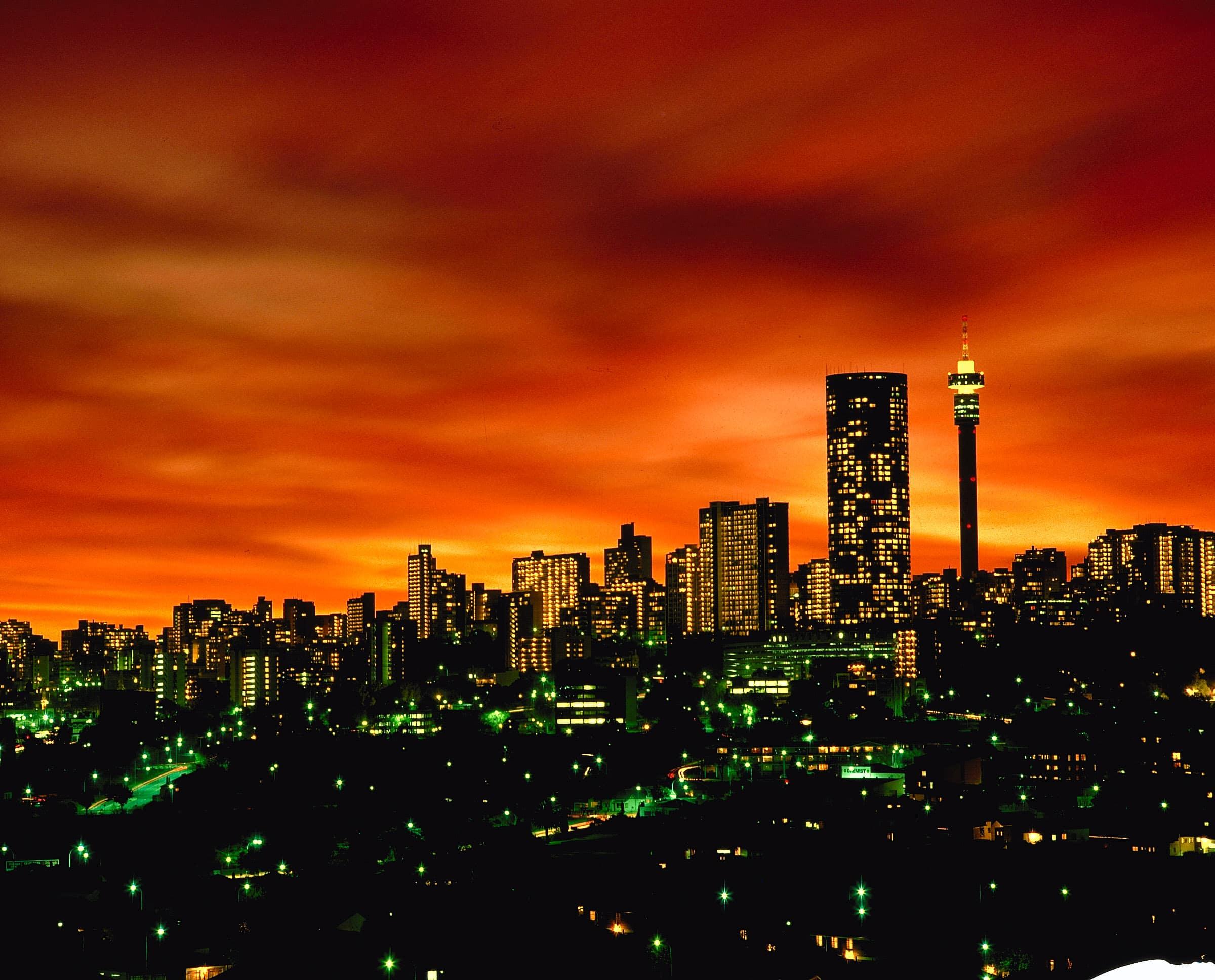 couchers-de-soleil-johannesburg-afrique-du-sud-decouverte