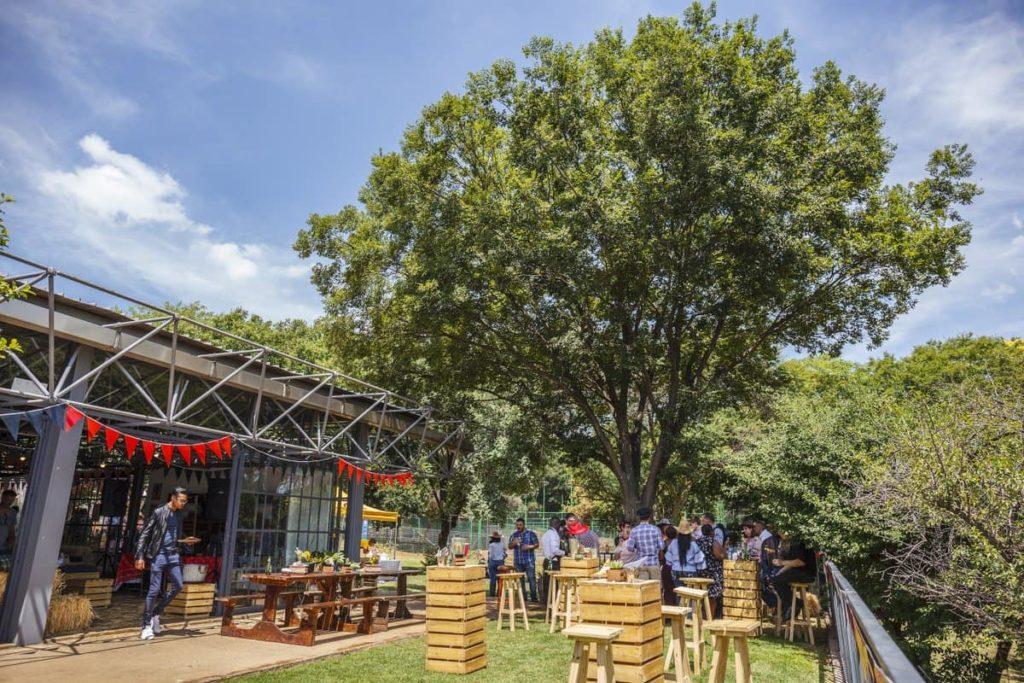 atardeceres-milk-bar-sud-africa-discovery