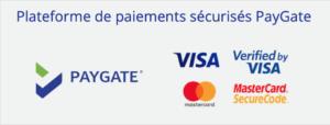 logo_paygate