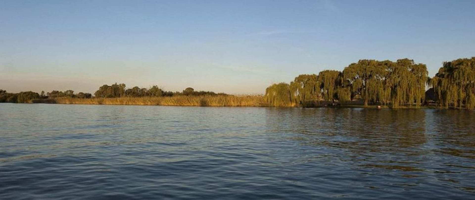 riviere-vaal-cover-afrique-du-sud-decouverte