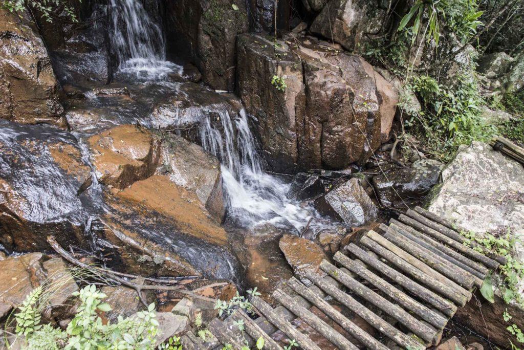 karkloof-cascade-afrique-du-sud-decouverte