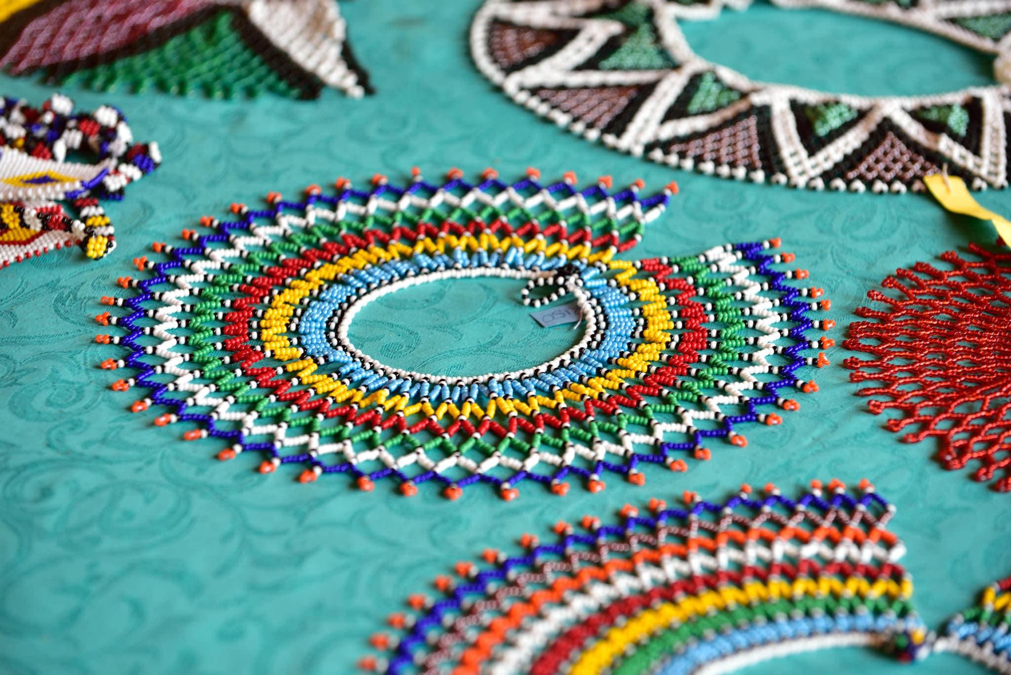 le-cap-collier-cover-afrique-du-sud-decouverte