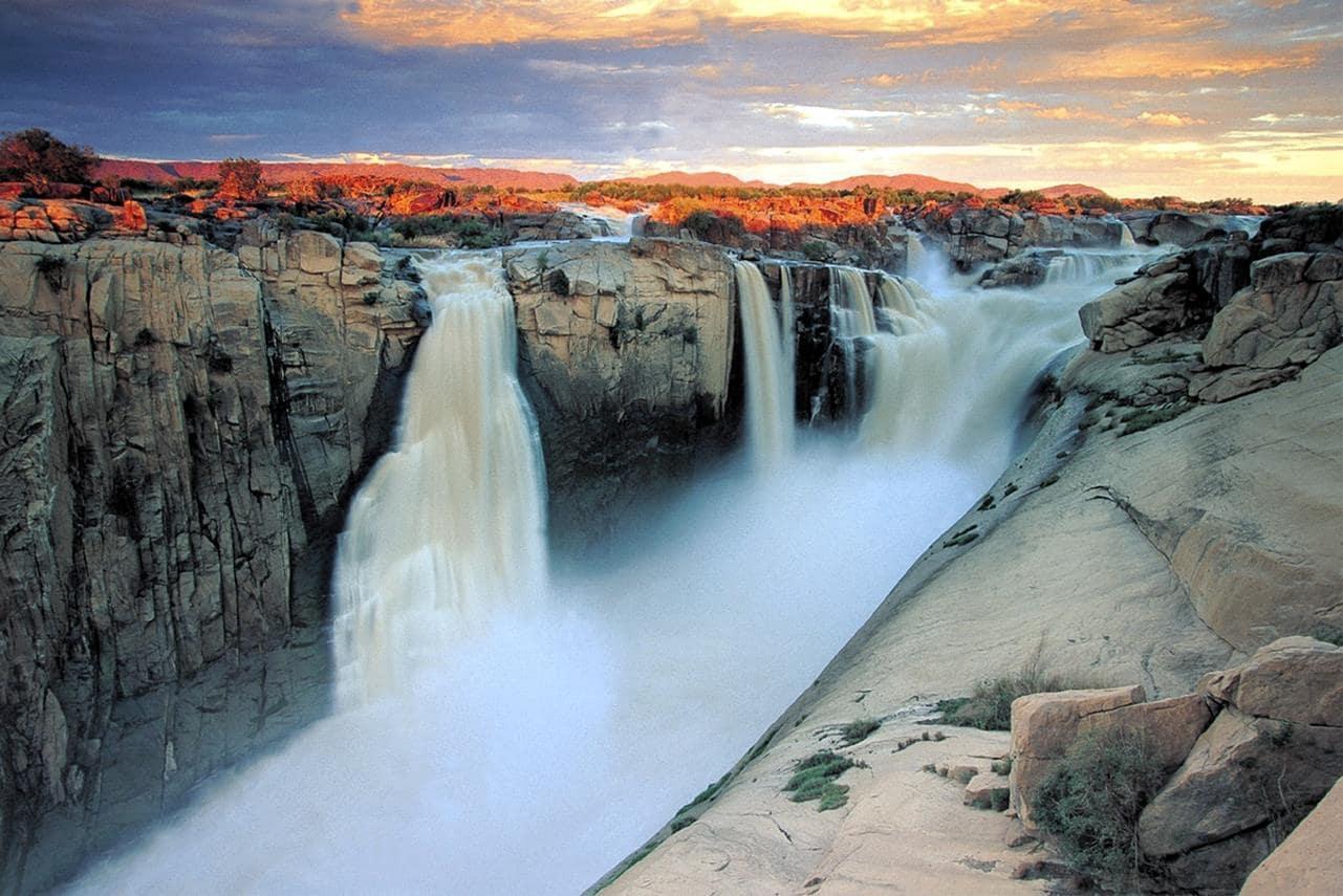 augrabies-falls-chute-eau-afrique-du-sud-decouverte