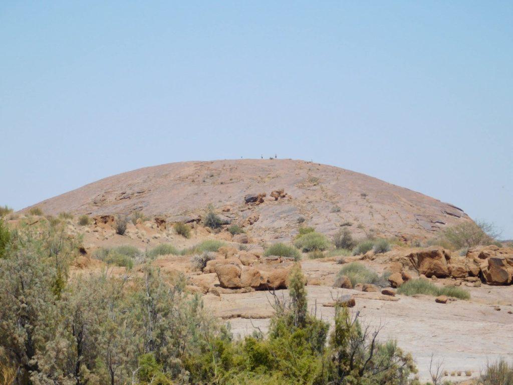 augrabies-moon-rock-afrique-du-sud-decouverte