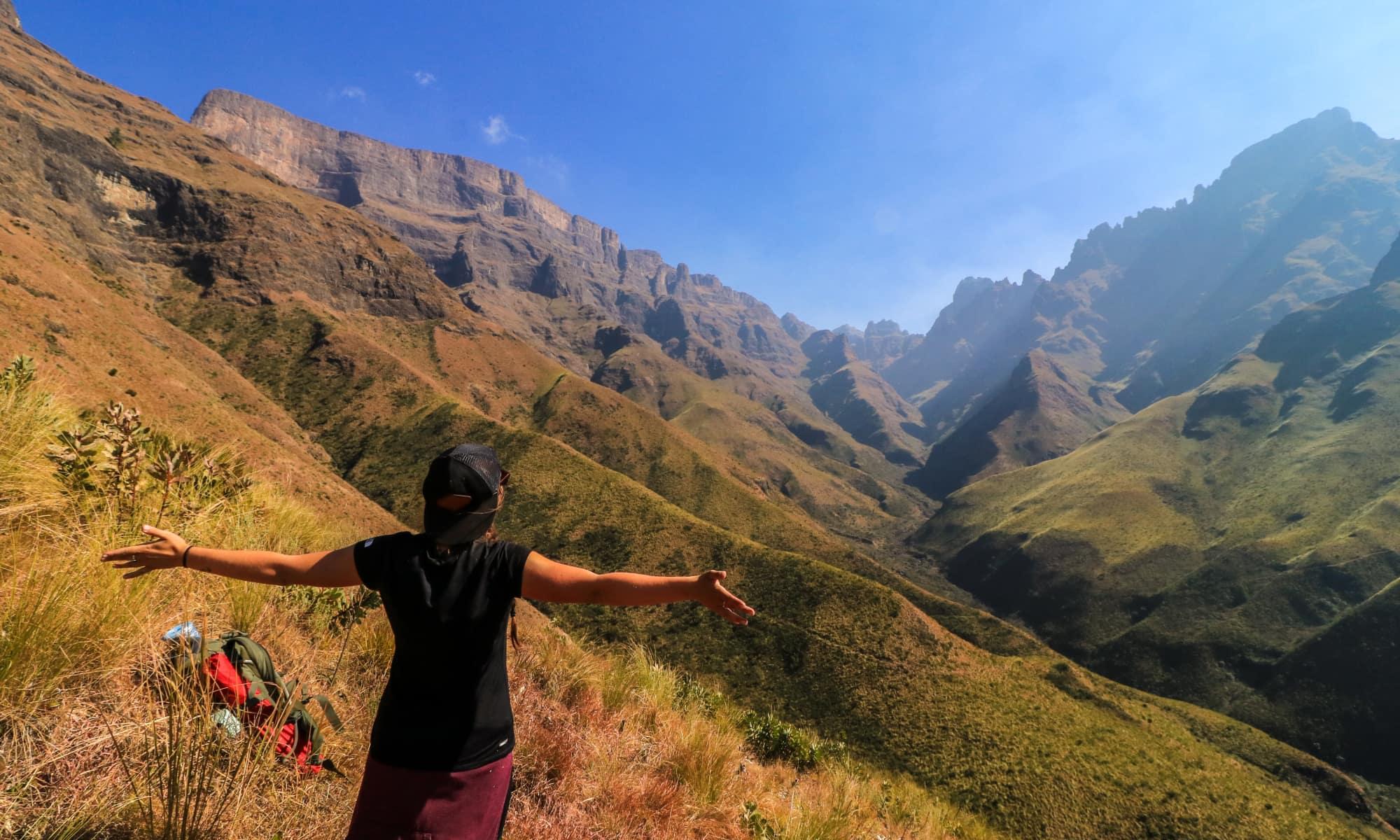 drakensberg-cover-randonnee-afrique-du-sud-decouverte