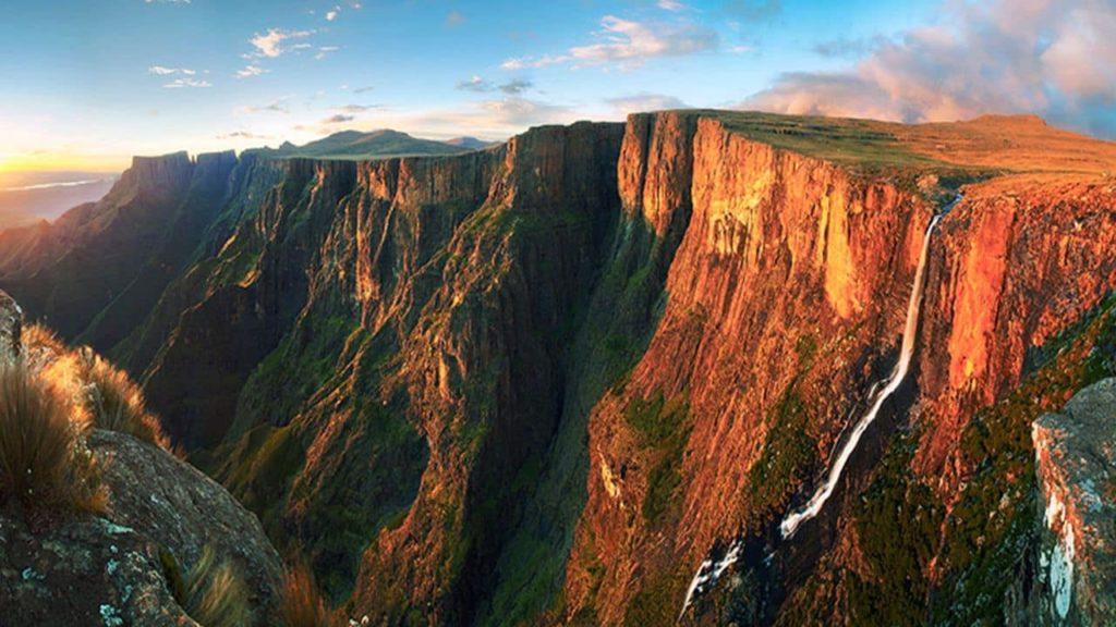 drakensberg-gorge-tugela-afrique-du-sud-decouverte