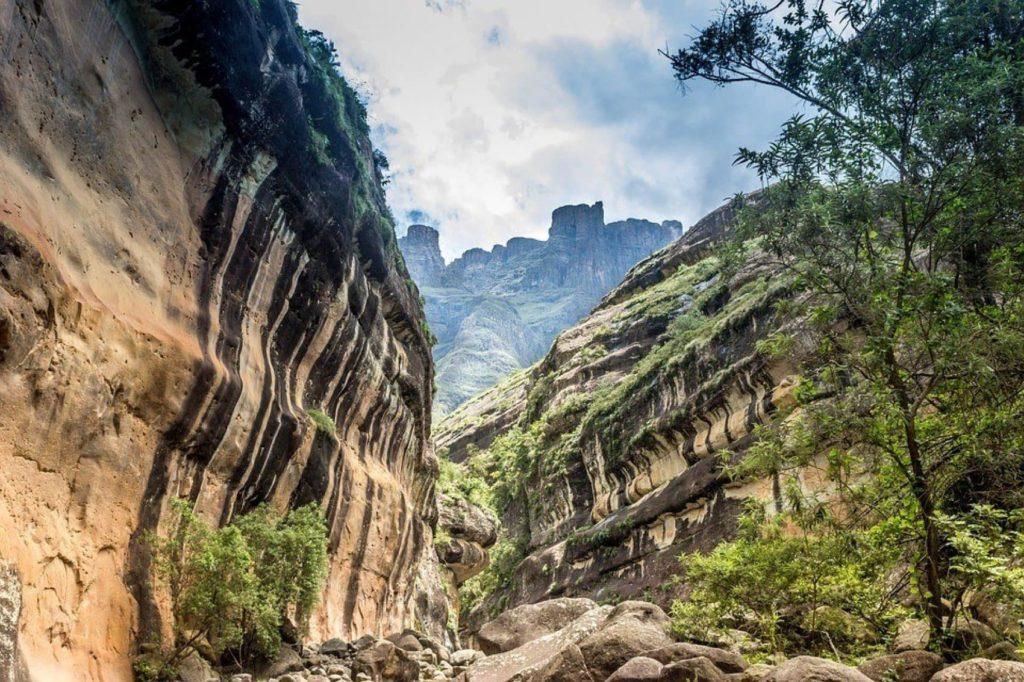 drakensberg-randonnee-afrique-du-sud-decouverte