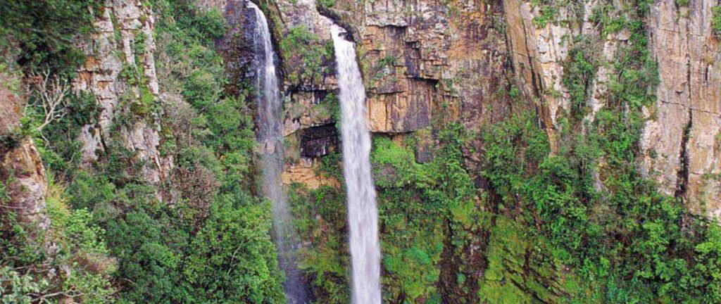 mac-mac-chutes-afrique-du-sud-decouverte
