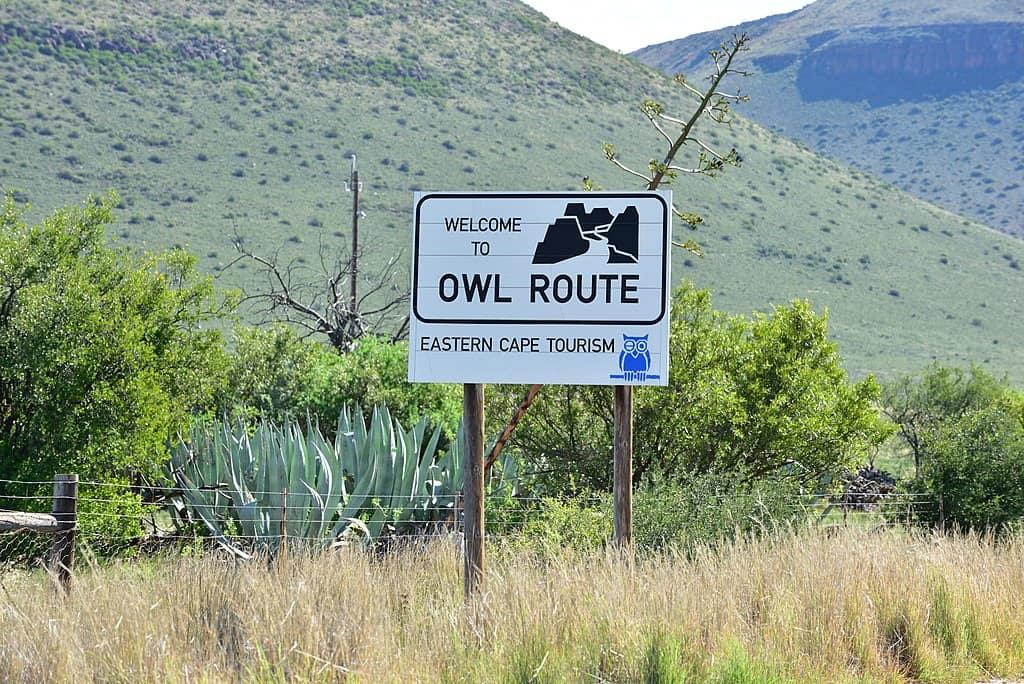 owl-route-cover-afrique-du-sud-decouverte