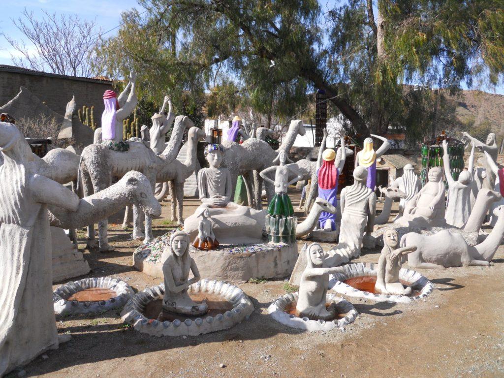 owl-route-musee-afrique-du-sud-decouverte