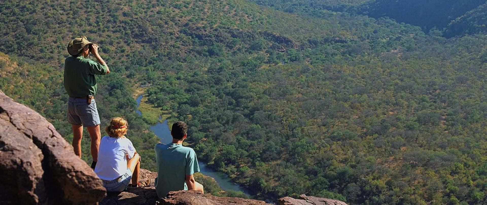 mountain-sanctuary-park-cover-afrique-du-sud-decouverte
