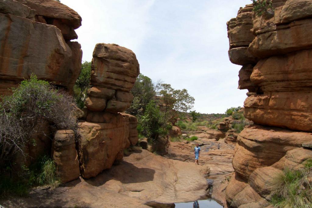 mountain-sanctuary-park-randonnée-afrique-du-sud-decouverte