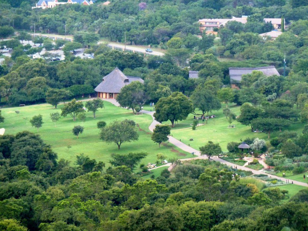 walter-sisulu-jardin-botanique-afrique-du-sud-decouverte