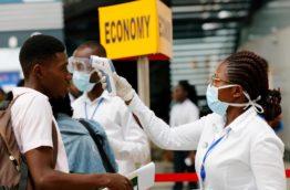 coronavirus-controle-afrique-du-sud-decouverte