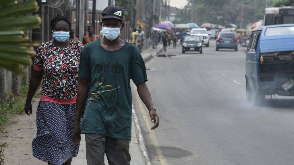 coronavirus-masque-afrique-du-sud-decouverte