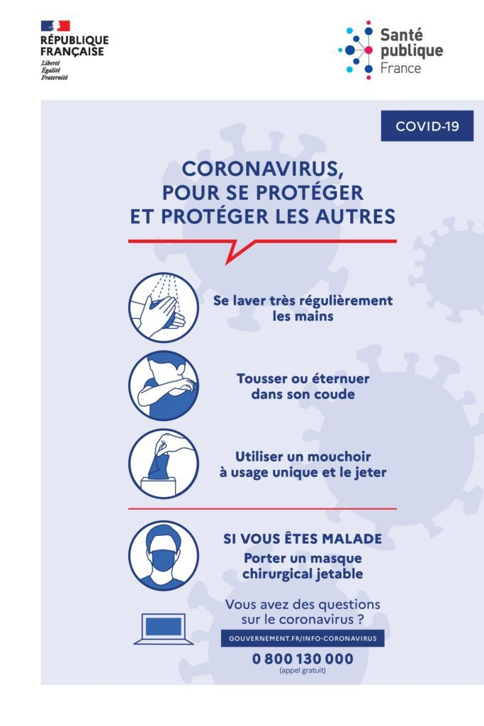 coronavirus-protection-france-colombie-decouverte
