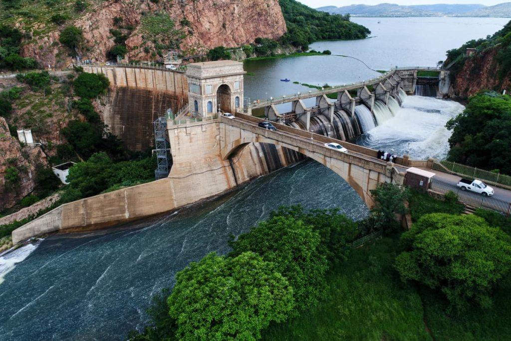 hartbeespoort-barrage-afrique-du-sud-decouverte