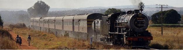 magaliesburg-express-afrique-du-sud-decouverte