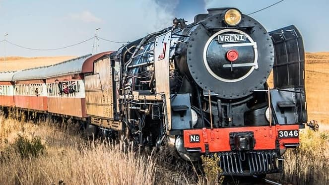 magaliesburg-express-train-afrique-du-sud-decouverte