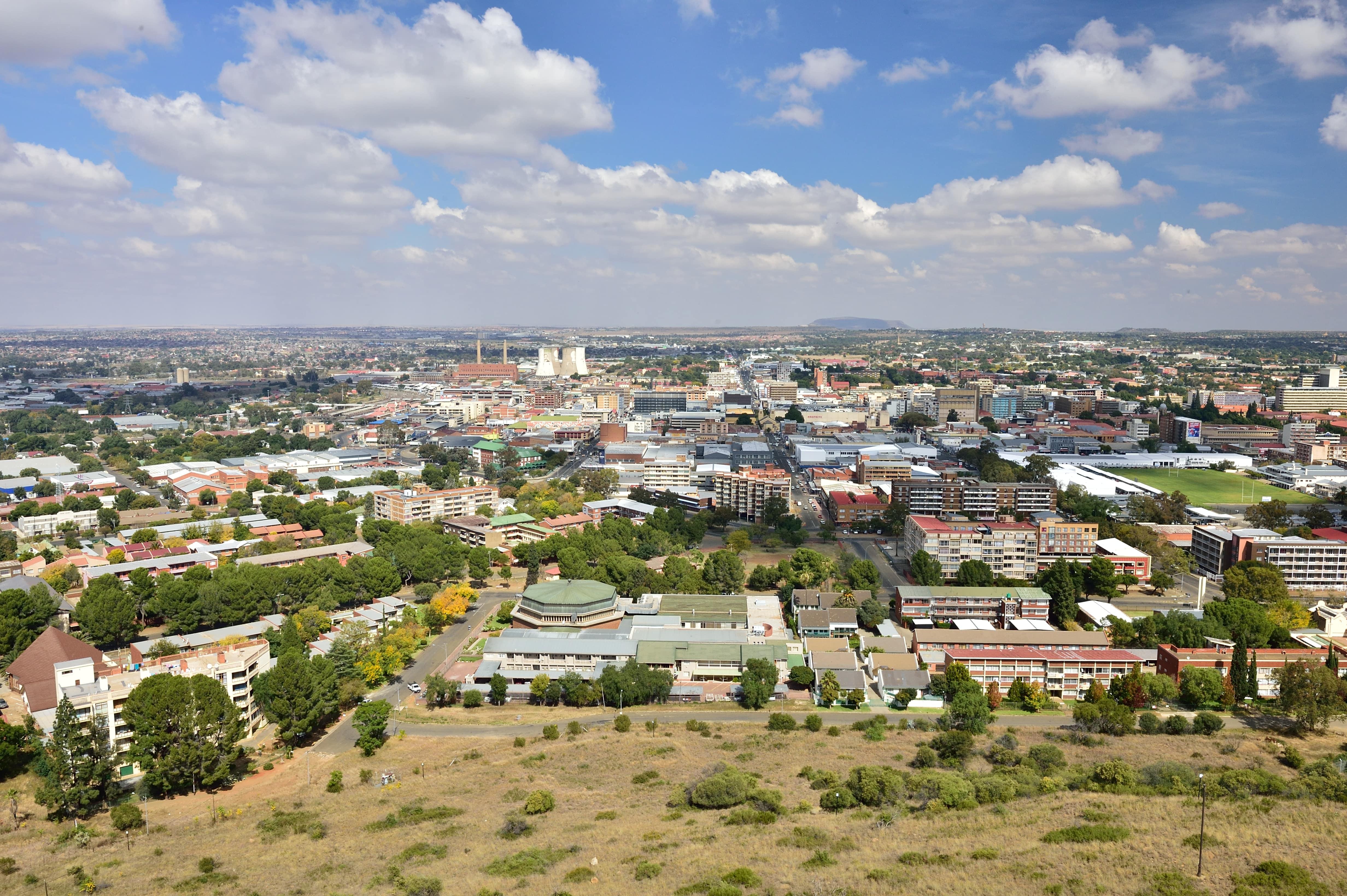 bloemfontein-cover-afrique-du-sud-decouverte