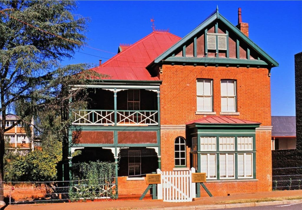 Bloemfontein-freshford-house-sudáfrica-descubrimiento