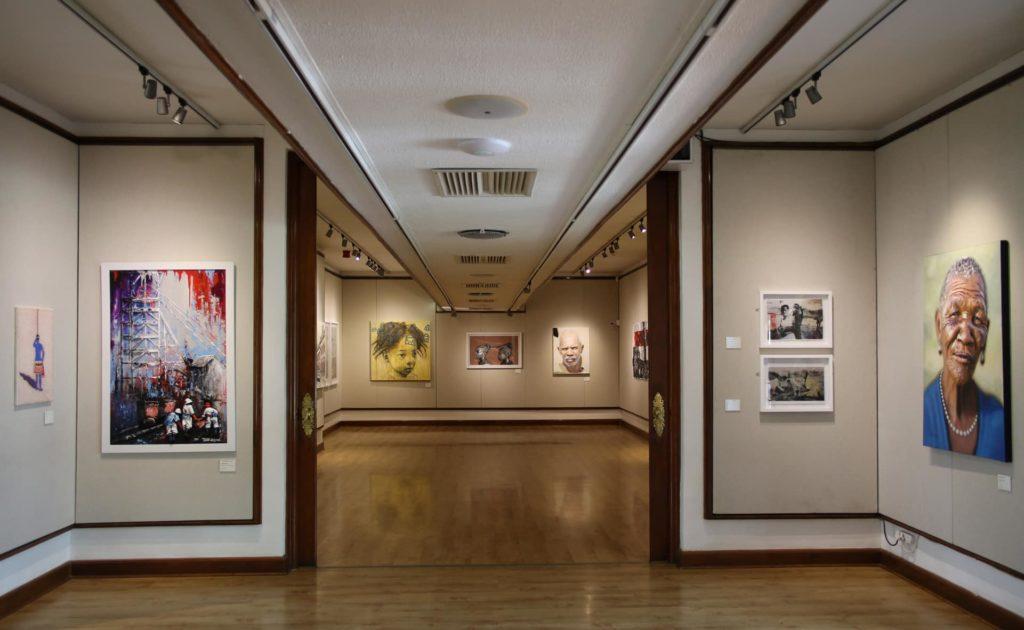 Bloemfontein-museum-oliewenhuis-sudáfrica-descubrimiento